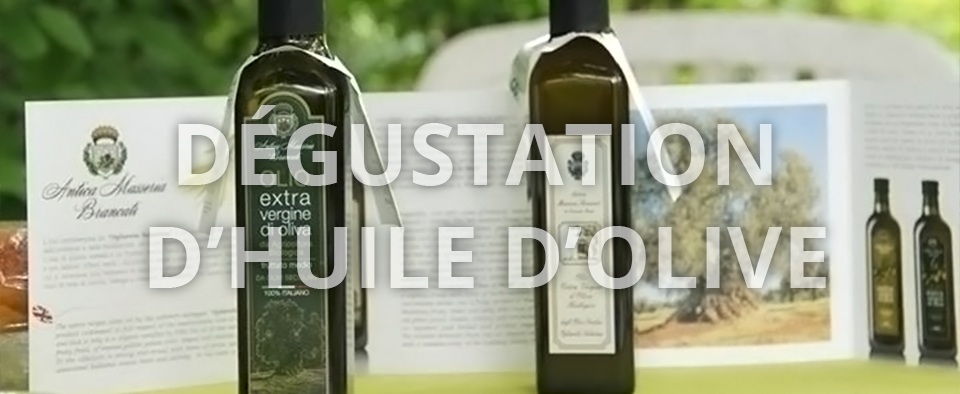 degustation-dhuile-dolives
